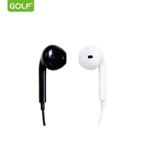 classical cheapest competitive price in-ear earphone headphone headset best selling electronic product for mobile phone MP3