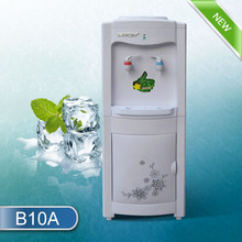 model B10A water purifier dispenser/hyundai water dispenser