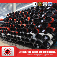 API5L X42 X46 X52 X56 X60 X65 X70 steel 3PE Line Seamless oil and gas pipes, China Manufacturing oil pipe, ape tube oil casing