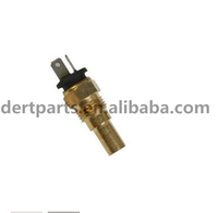 Good Temperature Sender Unit for LANTRA'90-95,39220-21310