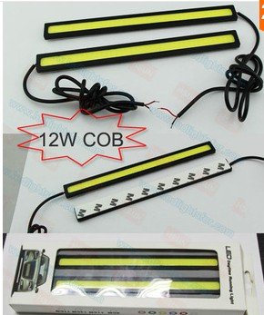NEW 10W COB DAYTIME RUNNING LIGHT,DRL CAR LED LIGHT,DRL LED LIGHT AUTO