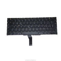 "New Computer 2011-2015 11"" A1370 A1465 Swiss Laptop Keyboard Replacement For Apple Macbook Air 11"" Sale"