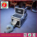 dmx control fogging machine,stage effect fog machine,Water spray machine
