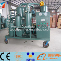 Commonly used industry machine oil filter machine,waste mineral oil management