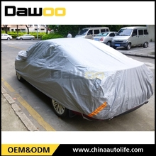 whole sale peva material frost and snow protection for car cover