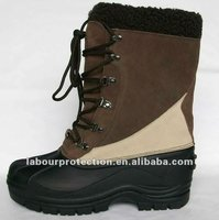 808 Fashional Snow Boots S4