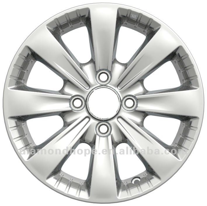 ZW-<strong>K100</strong> wheels rim 13inch for sale