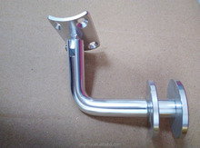 Aluminium Cheap Stair Fitting/handrail Bracket/holder