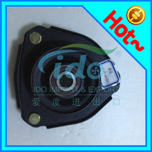 Suspension Strut Support Bearing Strut Mount for Toyota Corona ST191 / Exsior 48609-20311 48609 20311
