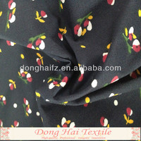 poly cotton fabric flower designs fabric painting