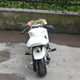 50cc 100cc street motorcycle /Hero pit bike /super pocket bike 50cc with reasonable price