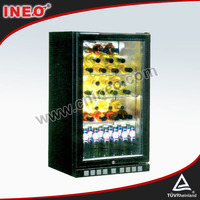 Hotel Mini Bar Refrigerator/Refrigerator For Hotel/Mini Refrigerator Freezer