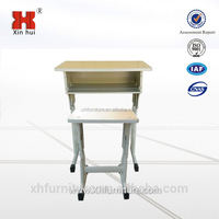 Best Selling High Quality Used School