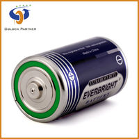Short delivery period r20 dry battery 1.5v um1