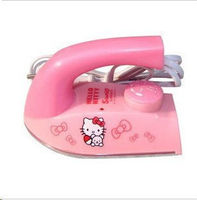 Portable Electric mini iron for clothes