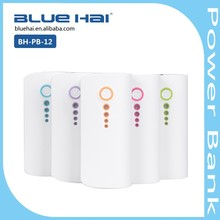 Mobile Power Banks Battery Charger USB,Universal Battery Power Bank Charger