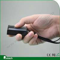 MS3391OEM Mini bluetooth potable handy scan bar code reader/barcode scanner for express industry/Transportation application