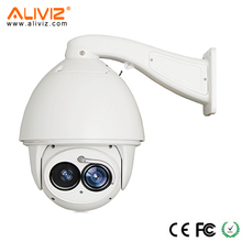 30X 1080P ptz dome ip camera, 1080p 10X 2MP ptz dome, 1080p ptz dome osd menu