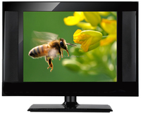 15 17 19 inch LCD TV MS-V56 solution