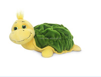 Wholesale plush material toy turtle/High quality stuffed animal/Plush toy