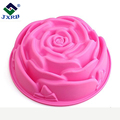 Decorating cake molds for fondant novelty 3D chocolate molds DIY ice cube tray