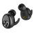 TWS Headphone, Hot Selling Blue Tooth 5.0 Version Wireless Earbuds In-ear With Charging Case