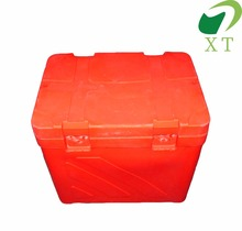 Roto Molded 75L Ice Cooler Box