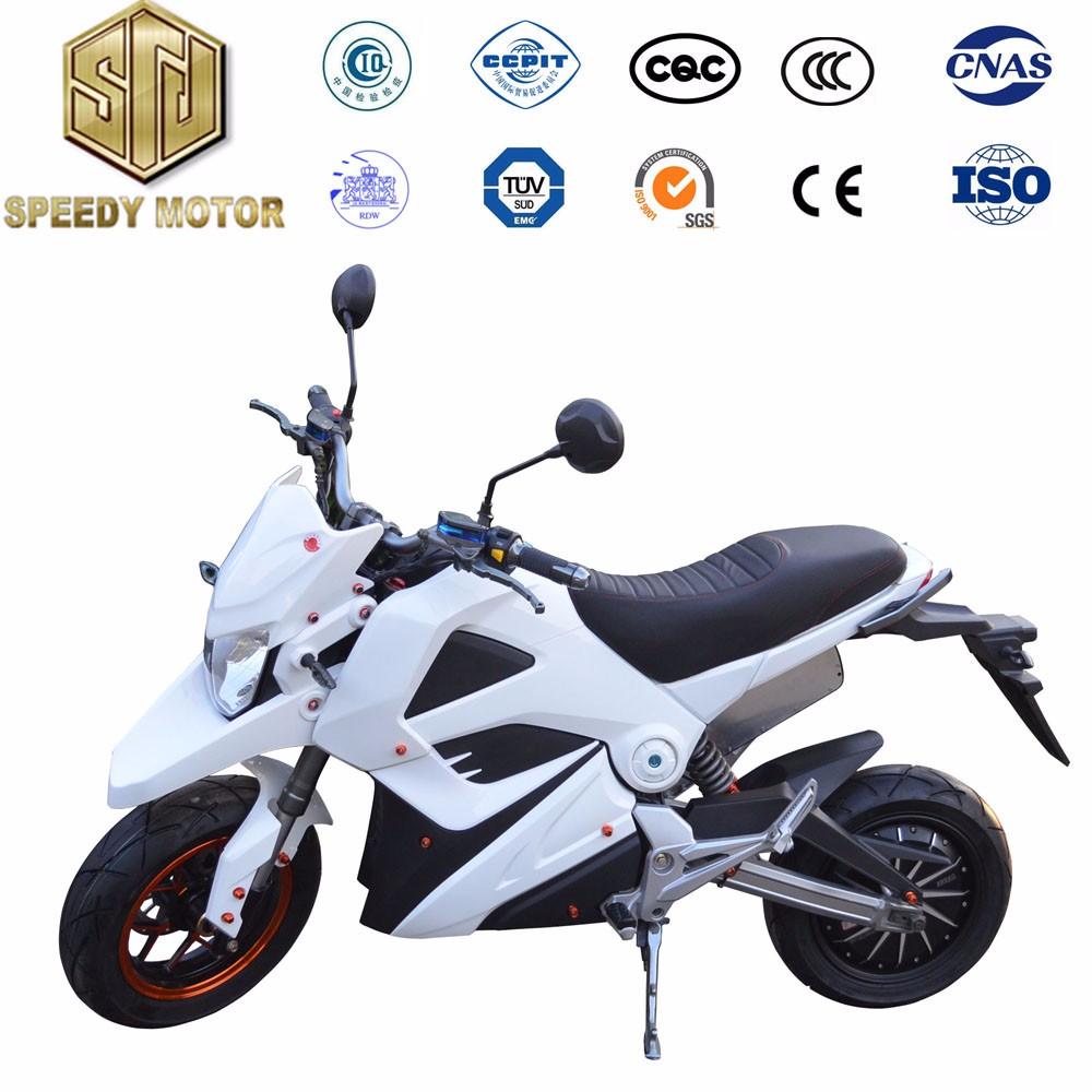 Motorbikes online shopping