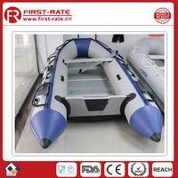 3.0M inflatable boat for sale