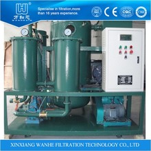 Multi-stage Transformer Oil Filter Machine, Oil Purification Systems
