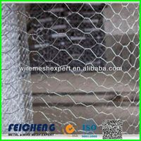 animal fence machine In Rigid Quality Procedures With Best Price(Manufacturer)