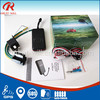 engine stop car gps tracker cheap gps motorcycle for fleet management