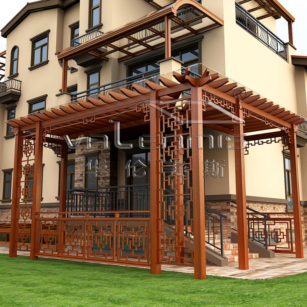 aluminum frame outdoor garden pavilion for sales buy outdoor pavilion garden gazebo grape. Black Bedroom Furniture Sets. Home Design Ideas