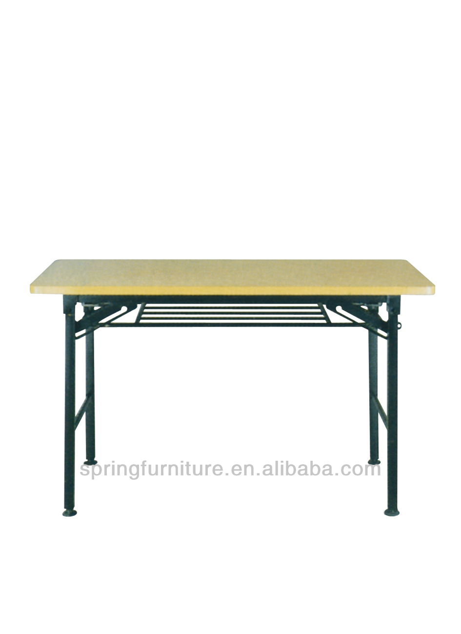 school desk for sales;training center desk