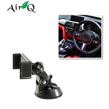 Cheap import accessories, car accessories suppliers