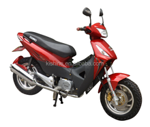 High quality cheap 110cc gas cub motorcycle
