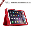 Case Cover for Apple iPad mini 4 Back Stand Casing