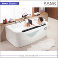 Customized Portable Massage Bathtub Backrest (TMB061)