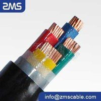 electrical power cable manufacturers power and signal cable Signalling Cable 0.75mm to 35mm