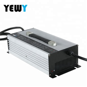 48v 30a lead-acid battery charger 58.8v for electric cars