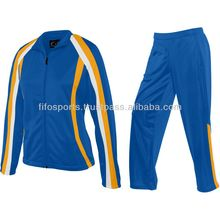 2012 hot sale fashionable tracksuit for men