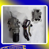 high performance EPS(electric power steering) for UTV Universal parts for sale