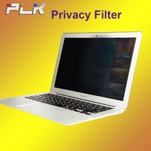 New Product Laptop Notebook Computer Privacy Filter, Factory Suuply Anti - Radiation Screen Film&