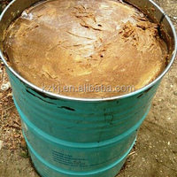 Industrial Grade Compound Fuel Oil Low