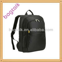 new style western computer backpack laptop bags