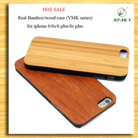 Top Sale Back Case Cover For Smartphone,Wholesale Wood Phone Case For Iphone 6