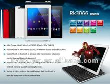 "best tablet 9.7"" Tablet PC IPS Capacitive Android 4.1 Rockchip RK3066 1.5Ghz Dual Core 1G 16GB 3G Bluetooth HDMI"