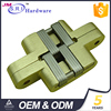 /product-detail/super-quality-zinc-alloy-furniture-home-depot-door-concealed-hinge-60470524672.html