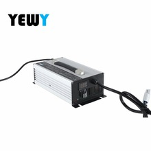 12v 24v 36v 48v 60v 1200w AGV/forklifts/e car battery charger