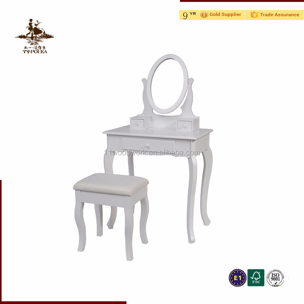 Bedroom Furniture Cheap Vanity Modern Dressing Table With Mirror Buy Cheap